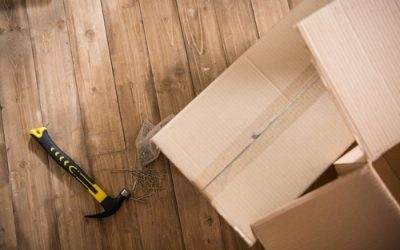 Essential Tools That You Must Have for Convenient Move