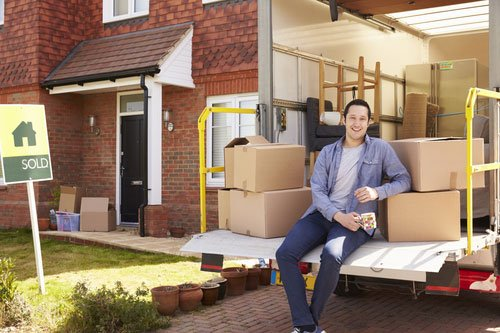 Things That You Should Consider in Office Relocation