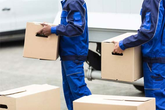 At Removals For You, We Make Relocations Easy and Hassle Free