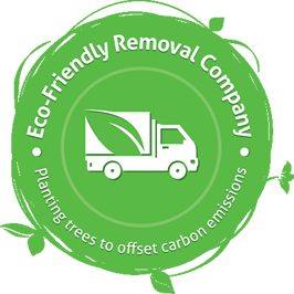 Eco-Friendly Removal Company