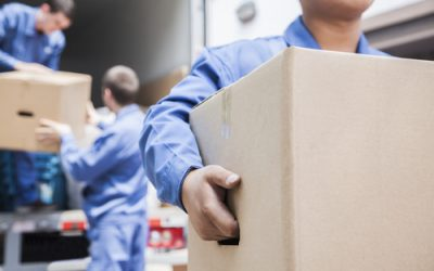 Choosing the best house clearance company in your area