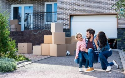 Questions to Ask Before Hiring A House Clearance Company