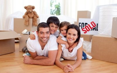 Spotting a Bogus House Clearance Company