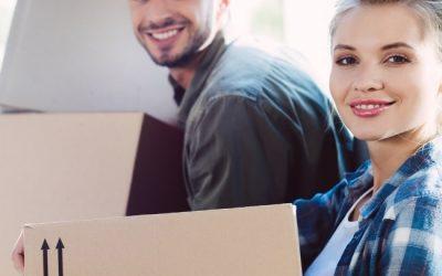Tips for Moving Belongings Overseas